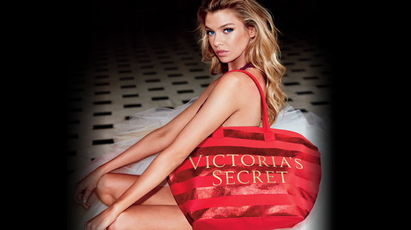 VS - CNY Tote - Today's Offers