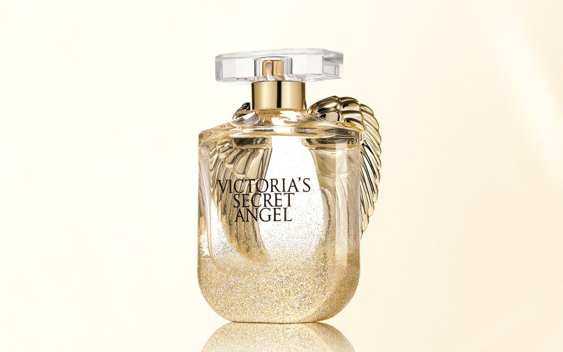 angel-gold